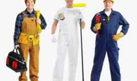 Top 10 công ty bán đồ bảo hộ lao động uy tín tại TPHCM