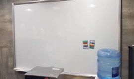 Bảng viết bút lông là gì ? Có bao nhiêu loại bảng viết bút lông học sinh