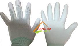 Găng tay phòng sạch là gì, Có chống được tĩnh điện không ?