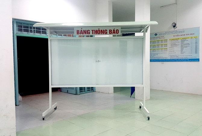 bang thong bao