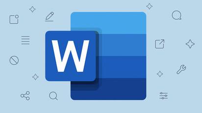 Cách Bật-Tắt chức năng tự động kiểm tra chính tả trong word 2007-2010-2013 5