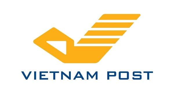 Danh sách bưu Cục-Ems-Vnpost-Zip tại Quận 12 TPHCM