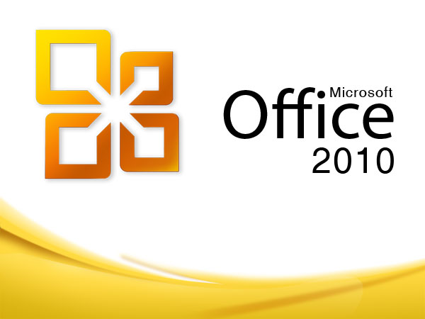microsoft office 2013 crack full
