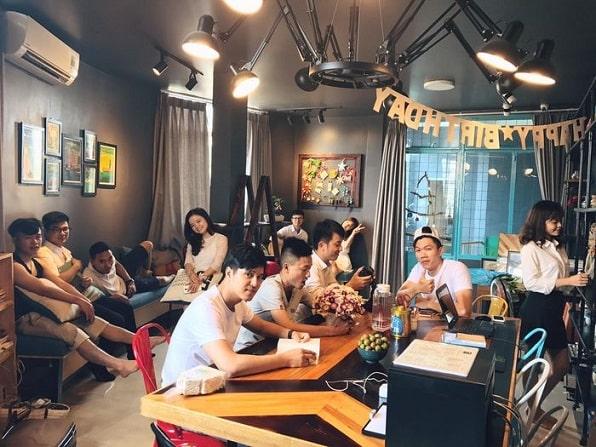 top 100 homestay da nang dep 4