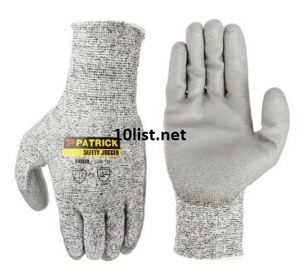 găng tay chống cắt giá sỉ tại TPHCM