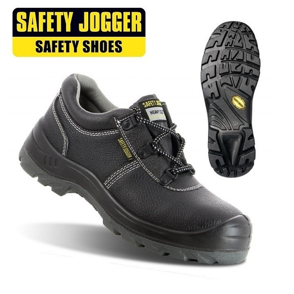 giày bảo hộ Jogger giá sỉ