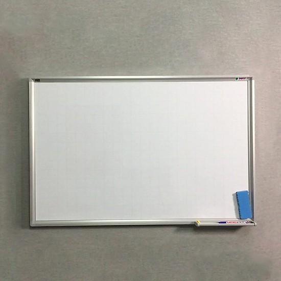 bảng học sinh giá rẻ