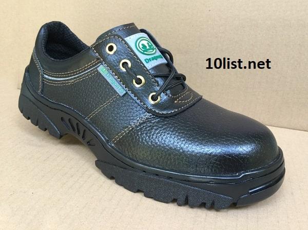 giày bảo hộ lao động 4