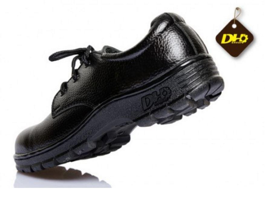 giày bảo hộ lao động 5