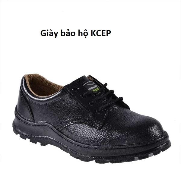giày bảo hộ lao động 6