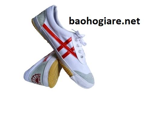 giày bảo hộ lao động 8
