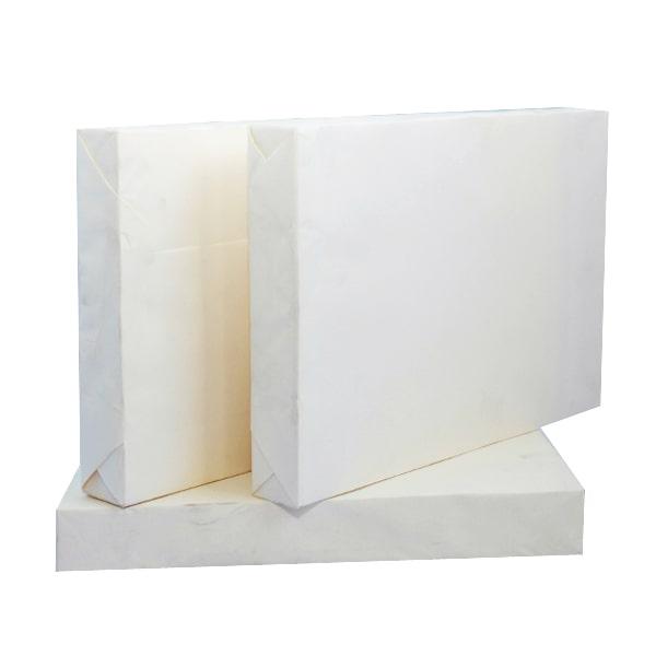 giấy bãi bằng vàng