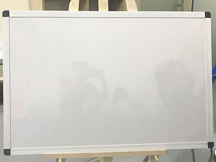 bảng treo tường tphcm và bình dương