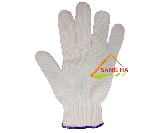 Top 5 xưởng sản xuất găng tay len bảo hộ giá sỉ, Uy tín 2