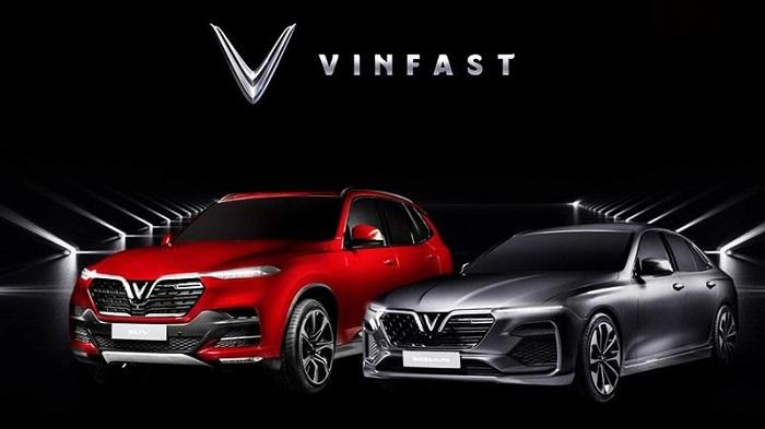 Top 5 đại lý bán xe ô tô Vinfast uy tín tại Quảng Ninh 3