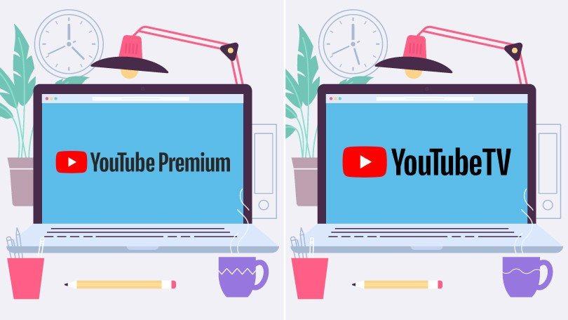 Top 10 dịch vụ tăng view, like, disslike, sub youtube uy tín nhất 1