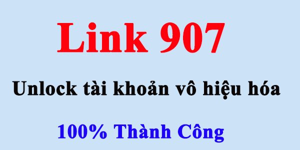 Link 907 facebook